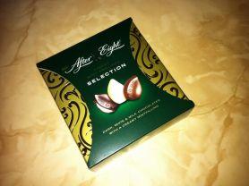 After Eight Finest Mint Pralines Selection   Hochgeladen von: rf76
