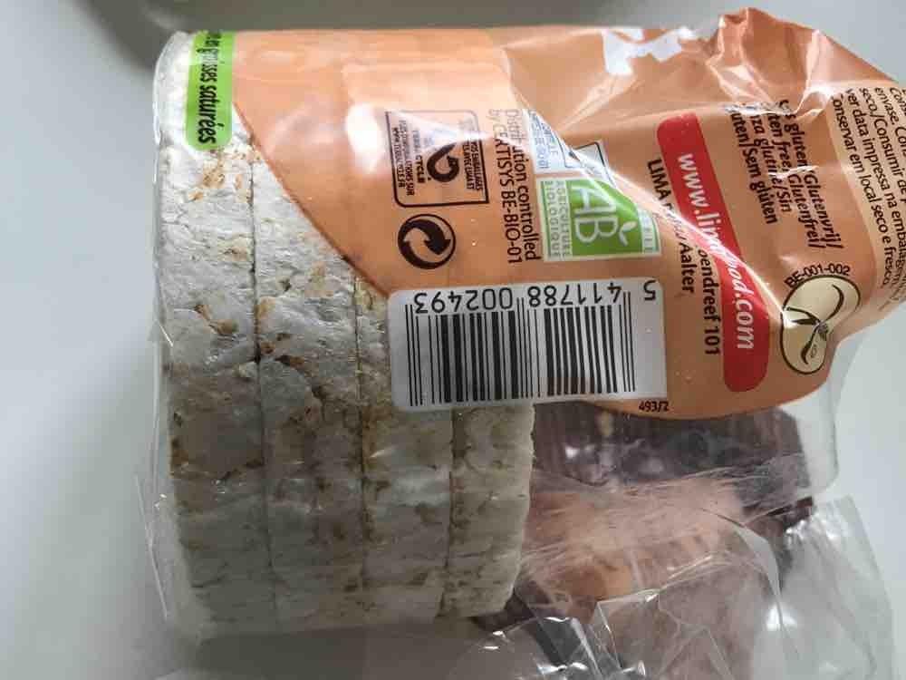 Rice, 100% von Eyal | Hochgeladen von: Eyal
