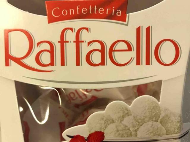 Raffaelo von tiriri | Hochgeladen von: tiriri