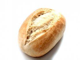 Brötchen, Weizen | Hochgeladen von: JuliFisch