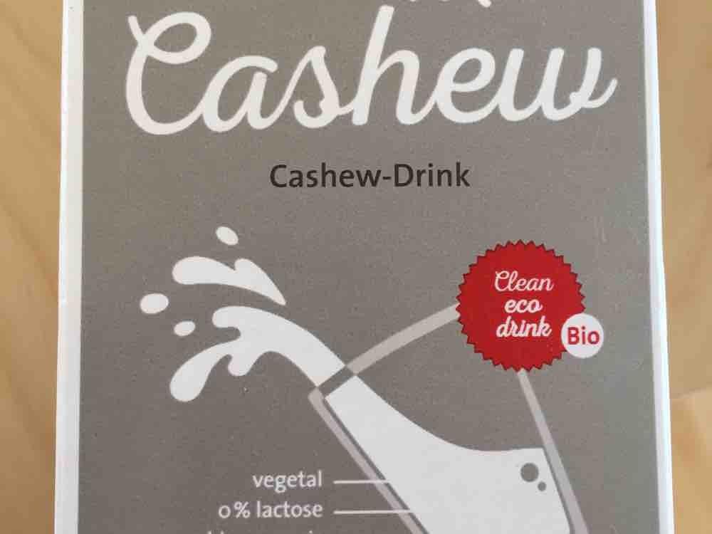 Cashew-Drink , Cashew von AnaDelas | Hochgeladen von: AnaDelas
