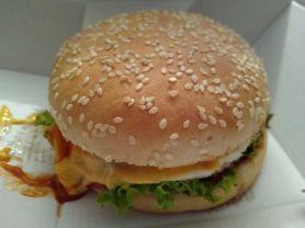 CaP-Burger Spring Break | Hochgeladen von: michhof