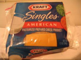 American Cheese sliced, Chedar Cheese | Hochgeladen von: Ejk