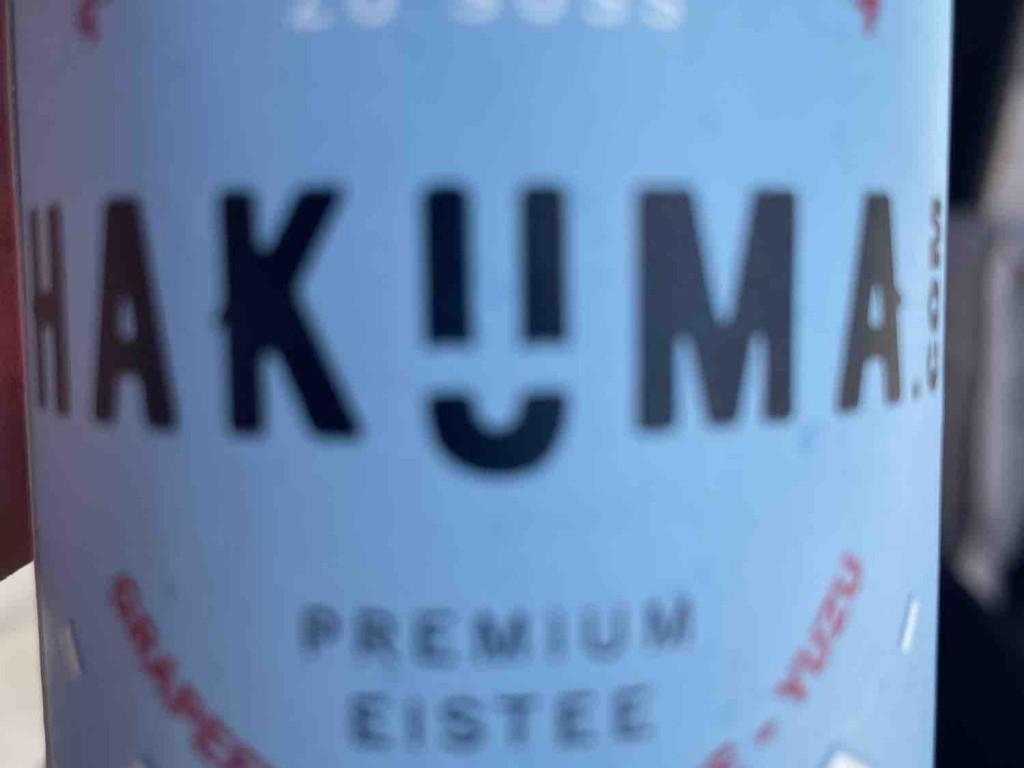 Hakuma von ns0807 | Hochgeladen von: ns0807