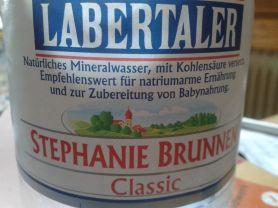 Stephanie Brunnen Classic | Hochgeladen von: Rick