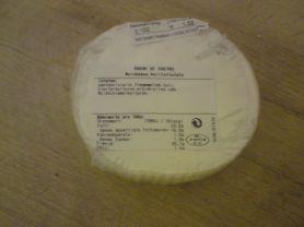 Buche de Cèvre Weichkäse 55% Fett i. Tr. | Hochgeladen von: Eva Schokolade