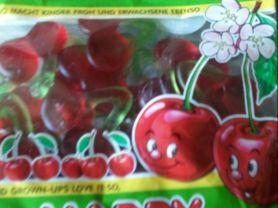 Happy Cherries   Hochgeladen von: Nordseefan1