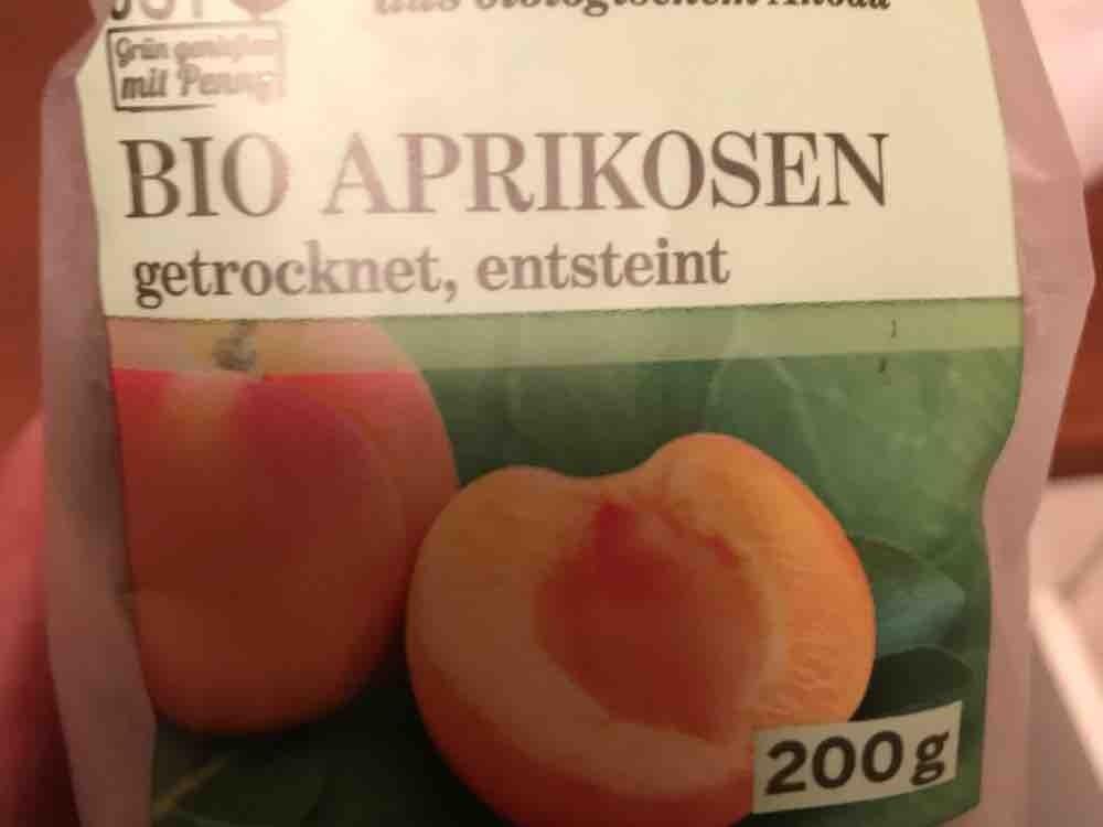 Bio Aprikosen, getrocknet, entsteint von nalaensagirbay | Hochgeladen von: nalaensagirbay