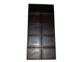 Feodora Grandor 75% Cacao Blutorange   Hochgeladen von: Shady