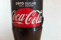 Coca-Cola, Zero von Big120 | Hochgeladen von: Big120
