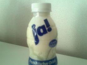 ja Probiotischer Drink, Pur | Hochgeladen von: sil1981