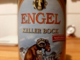Engel Keller Bock | Hochgeladen von: Gonxo