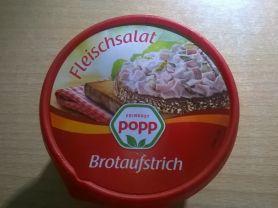 Fleischsalat POPP | Hochgeladen von: Ricky600