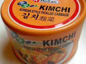 Kimchi   Hochgeladen von: lgnt