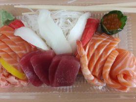 Sashimi groß | Hochgeladen von: darkwing1107