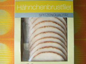 Hähnchenbrustfilet, Classic | Hochgeladen von: Lupina1970