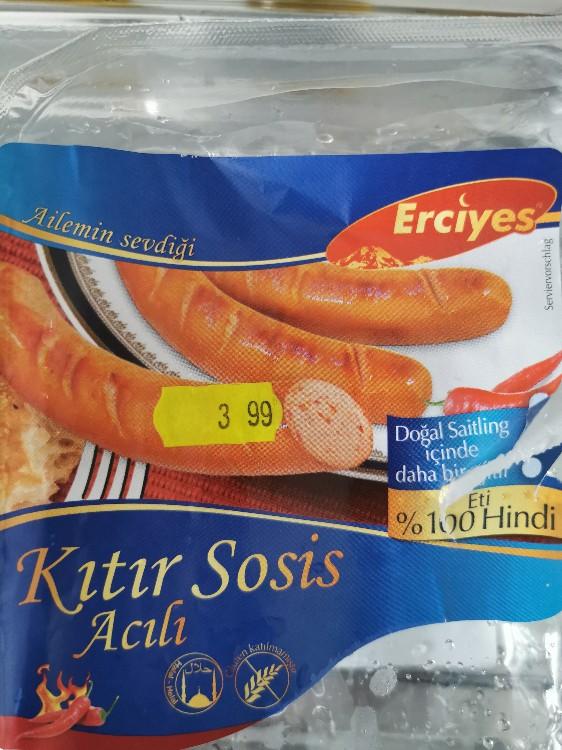 Kitir Sosis Acili von zynp93t921 | Hochgeladen von: zynp93t921