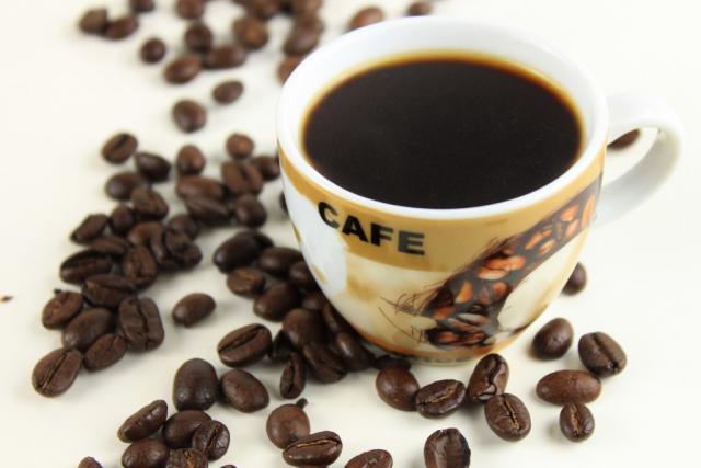 Espresso | Hochgeladen von: julifisch
