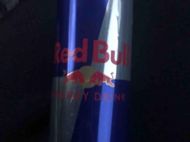 Red Bull Energy Drink von Lekavski   Hochgeladen von: Lekavski