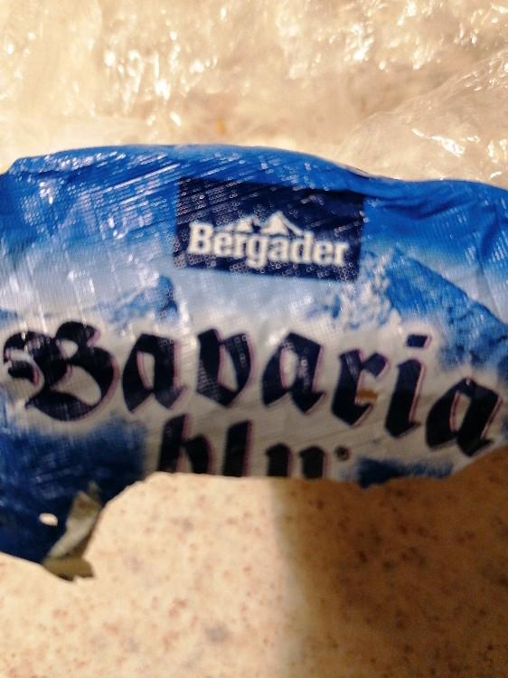Bavaria Blu 70 % von inka68   Hochgeladen von: inka68
