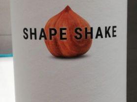 Foodspring Shape Shake Haselnuss-Geschmack | Hochgeladen von: sandragabele757