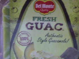 Fresh Guac, Avocado | Hochgeladen von: bammerle