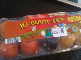 10 bunte Eier | Hochgeladen von: lipstick2011