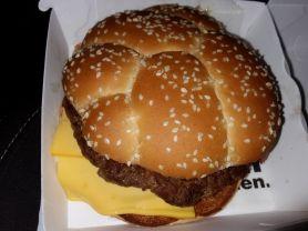 Big Cheese | Hochgeladen von: michhof