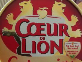 Coulommiers Coeur de Lion | Hochgeladen von: IrmaMorfina
