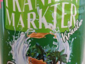 Frankenmarkter, Kräuterlimo | Hochgeladen von: Rolandoballo