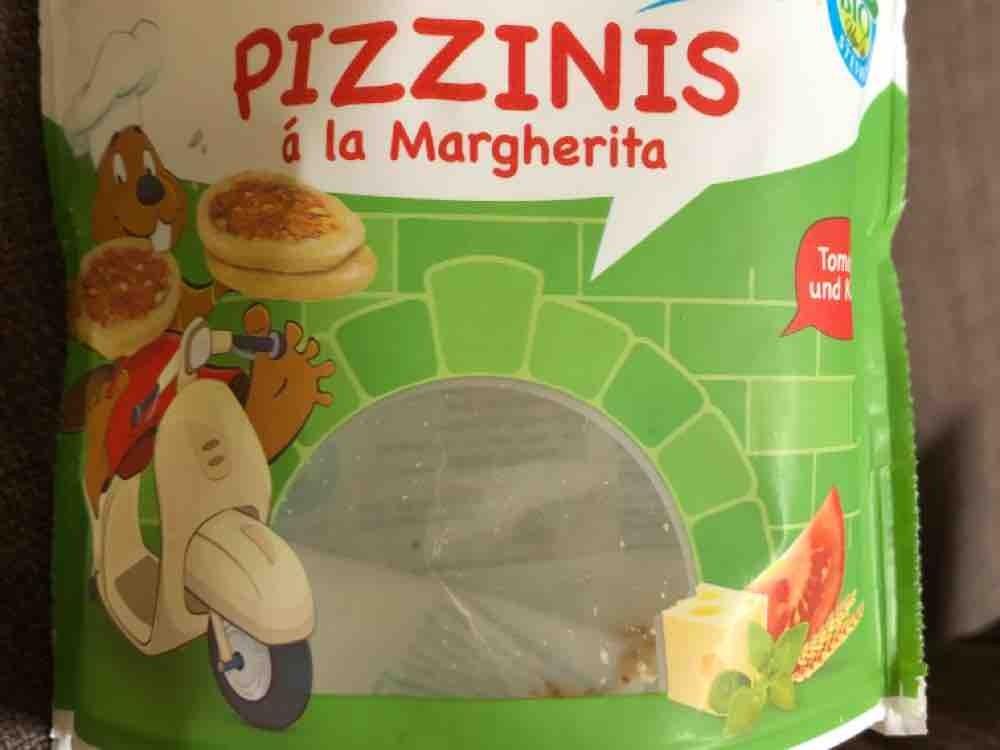 Pizzinis von Plopp | Hochgeladen von: Plopp