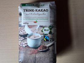 Instant Kakao | Hochgeladen von: sorong73