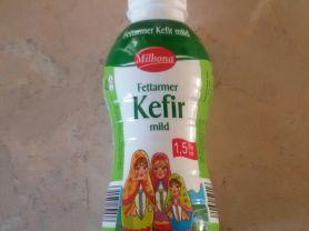 Kefir mild 1,5% Fett | Hochgeladen von: jana74