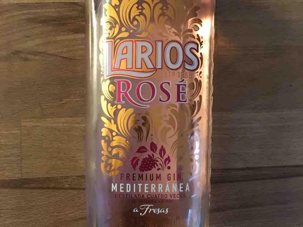 Gin von affenbrotbaumber450 | Hochgeladen von: affenbrotbaumber450