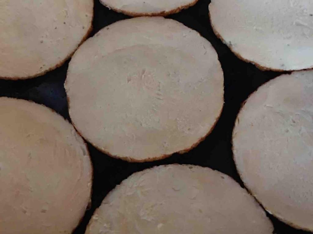 Hähnchenbrust, Filet von greizer | Hochgeladen von: greizer