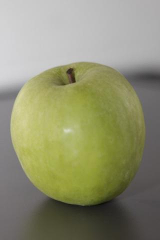 Apfel, Granny Smith | Hochgeladen von: fddb2florian