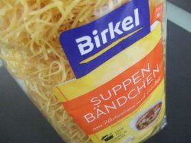 Suppenbändchen | Hochgeladen von: HJPhilippi