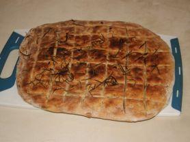 Pizzabrot | Hochgeladen von: juni2012