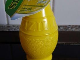 Express-Zitrone plus   Hochgeladen von: MasterJoda