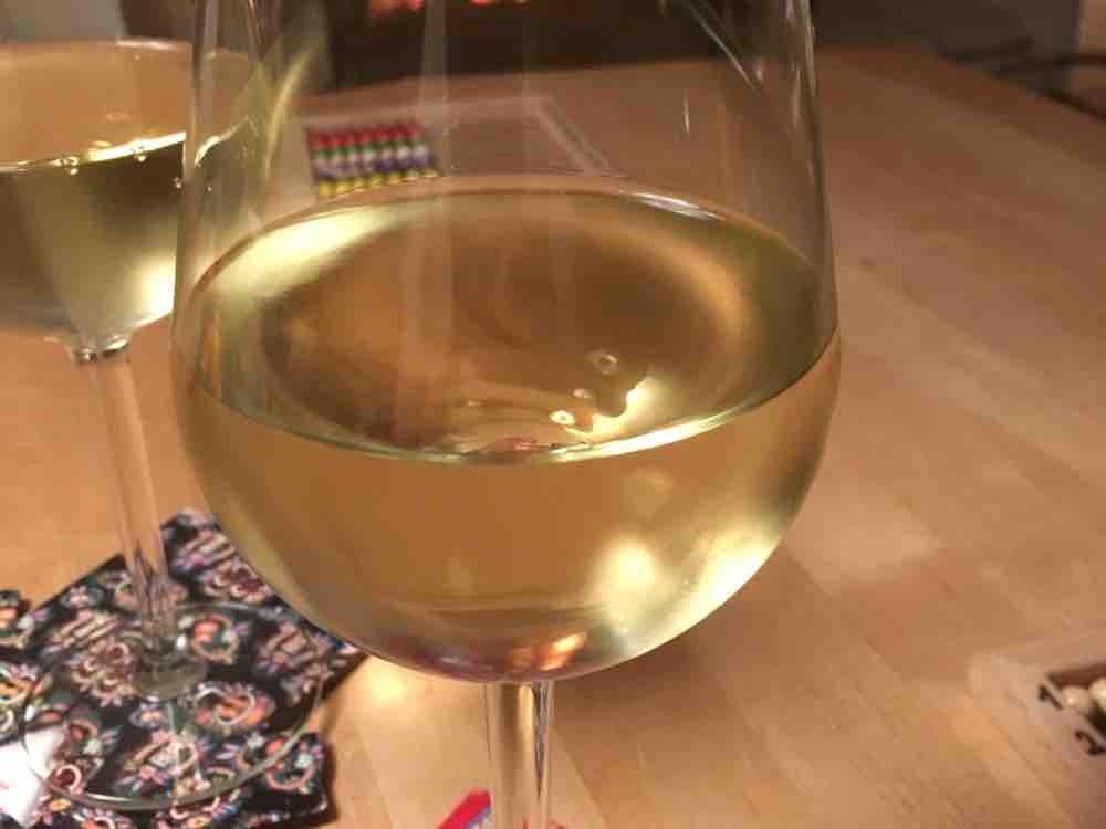 Weisswein 12%, Riesling von oertel | Hochgeladen von: oertel