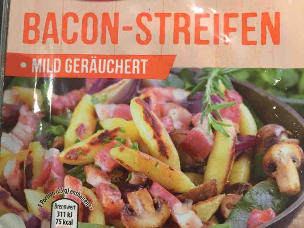 Bacon Streifen von silke1808 | Hochgeladen von: silke1808