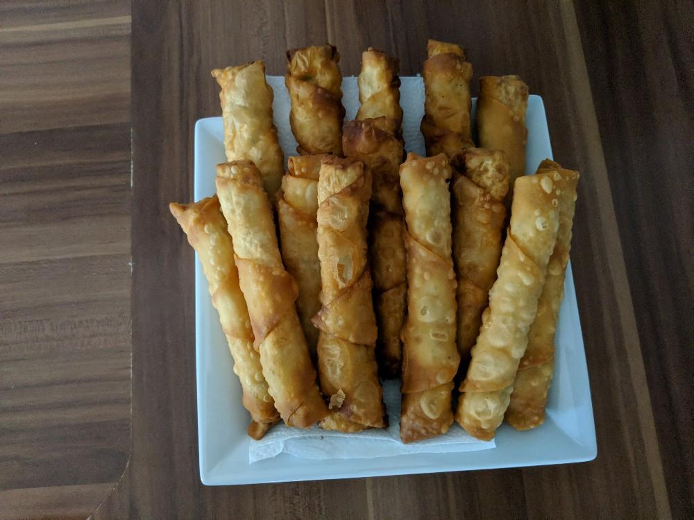 Sigara börek von tnsiscogmail.com   Hochgeladen von: tnsiscogmail.com