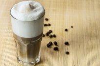 Latte Macchiato | Hochgeladen von: julifisch