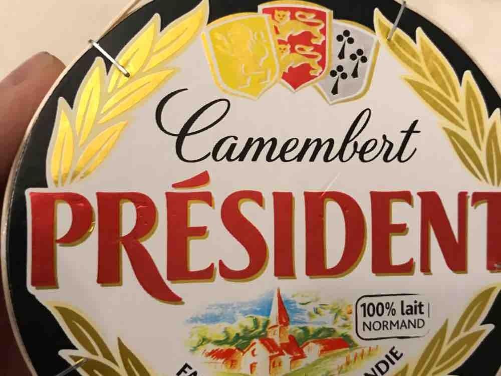 Camembert  von Uwe60KA | Hochgeladen von: Uwe60KA