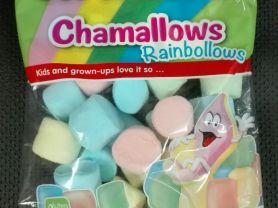 Chamallows Mix | Hochgeladen von: center78