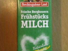 Frühstücksmilch, 0,7 % | Hochgeladen von: nomatt3r