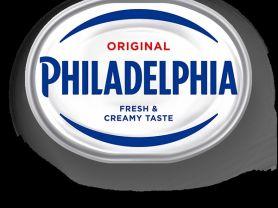 Orginal, Philadelphia | Hochgeladen von: jasmintogrulca276