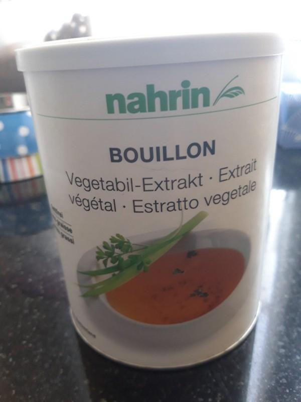 Bouillon , Vegetabil-Extrakt von Golestan | Hochgeladen von: Golestan