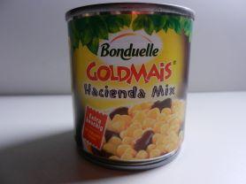 Goldmais, Hacienda Mix | Hochgeladen von: maeuseturm