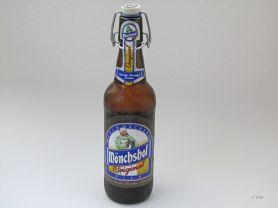 Kulmbacher Mönchshof | Hochgeladen von: WDK